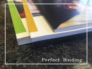 perfect-bind